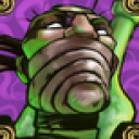ereee's avatar