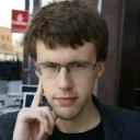 Andrey Shchekin
