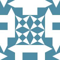 Клей для стразов Folia Paper Schmuck Stein - Это палочка-выручалочка для скрапбукеров!