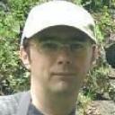 Dmitry Vasiliev
