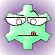 OBones Contact options for registered users 's Avatar (by Gravatar)