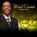 MichaelKincannon