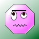 stary grzyb Contact options for registered users 's Avatar (by Gravatar)