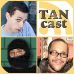 Profile picture of TANcast