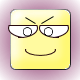 Elmo Contact options for registered users 's Avatar (by Gravatar)
