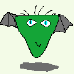 Profile picture of rakib
