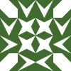 Το avatar του χρήστη irenegate777