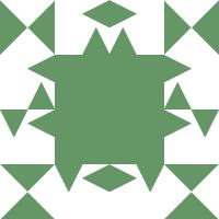 Головоломка металическая Пирамида открытий - А вот попробуйте- не оторветесь от процесса сбора-разбора головоломки!