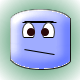Erik W. Contact options for registered users 's Avatar (by Gravatar)