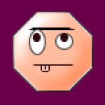 Profilová fotografia užívateľa timotej doleček