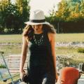 Ivana  D.