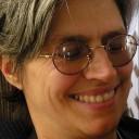 Sue VanHattum