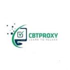 CBT Proxy's avatar