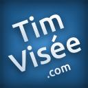 Tim Visée