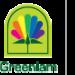 greenlamclads