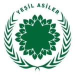 Profile picture of Yesil Asiler