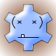 Ralf D. Contact options for registered users 's Avatar (by Gravatar)