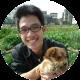Andro Chen的 gravatar icon