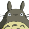 Avatar for TOTORO01
