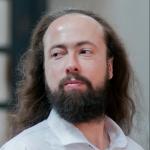 Gleb Divov
