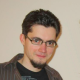 Janusz Gregorczyk, Core animation freelancer and developer