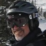 Profile picture of FirstTracks