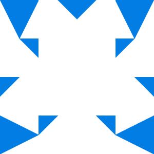Сбор через прокси-серверы Key Collector