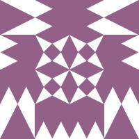 Пудра рассыпчатая Yves Rocher Бархат - Придает коже приятный цвет