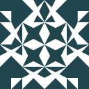 manfcas profile image