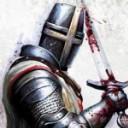 vanguard's avatar