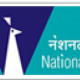 nationalinsurance