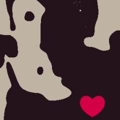Alelorenzo's avatar