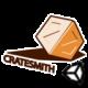 Cratesmith