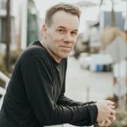 Drew Falkman's avatar