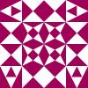 Το avatar του χρήστη stroumfotragoudw