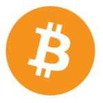 bitcoininvestmenthub