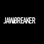 Profile picture of Jawbreaker