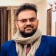 Akram Tariq Khan picture