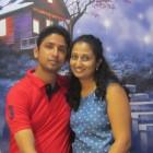 dumani jayasinghe's photo
