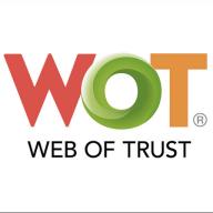 weboftrust