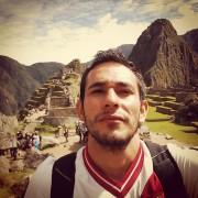 Heissen Lopez's avatar