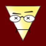 Foto de perfil de douglas
