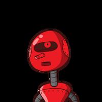 A Presky's avatar