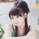 shinhuamanda's Photo