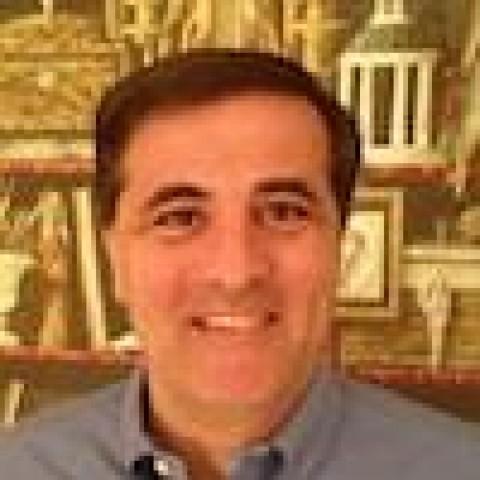 Tony Dahbura
