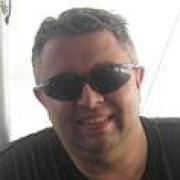 Anthony Gatlin's avatar