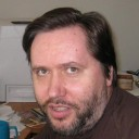 Eugene Lazutkin
