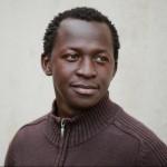 Profile picture of Tony Ouma