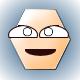 смотреть черепашки ниндзя 1 сезон 1 серия мультфильм