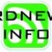 RSS новини